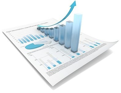 Dubai Digital Marketing