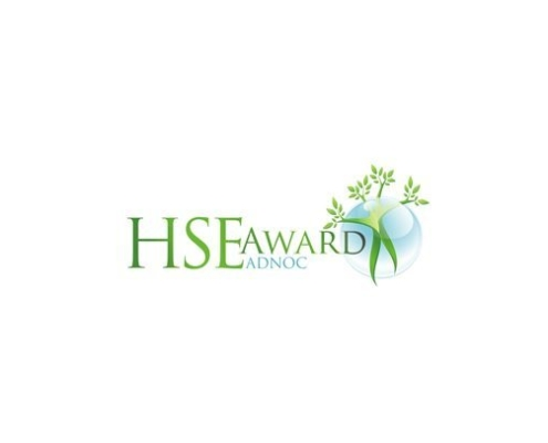 ADNOC HSE Awards