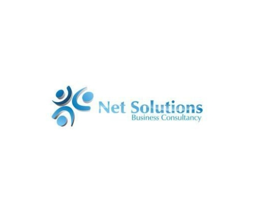 Net Solutions Business Consultancy