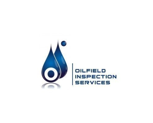 Oilfield Inspection Services 01