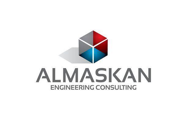 Almaskan Engineering