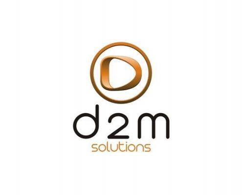D2M solutions
