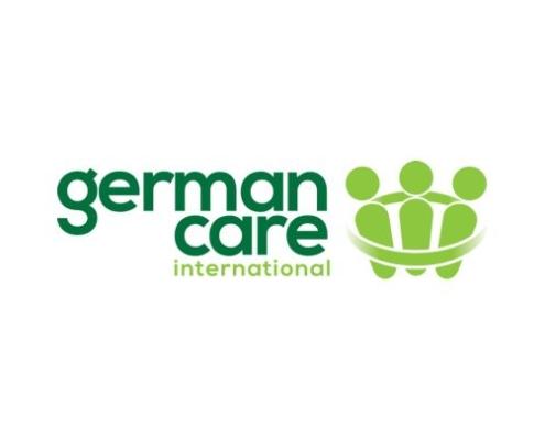 German Care International
