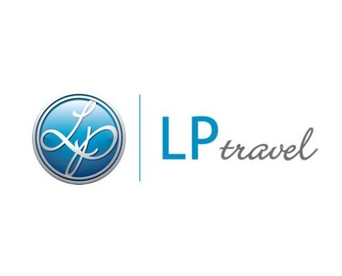 LP Travel