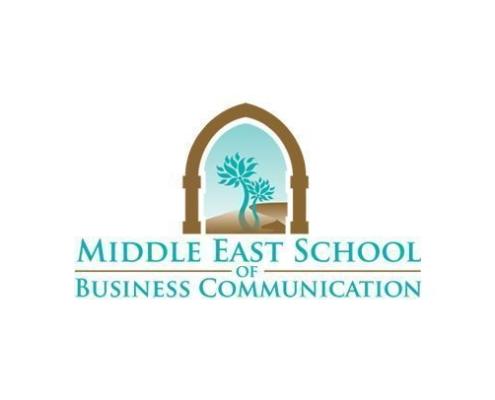 MESBC Logo Design