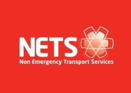 Non Emergency Transport Services