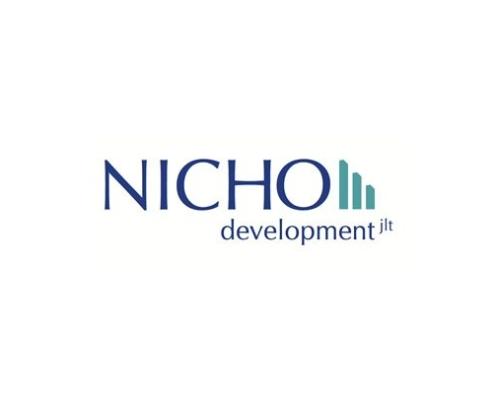 NichoJLT 1