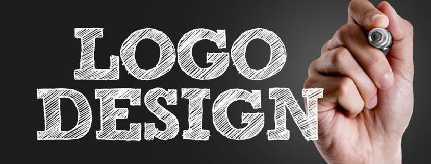 5 Tips to Create a Successful Logo