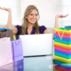 ecommerce why should you sell online