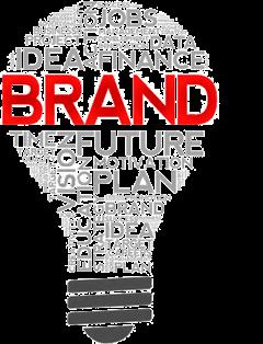 Brand Logo Design Dubai