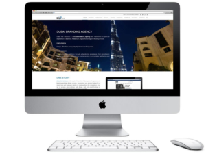 iMac-website-dns